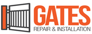 Gate Repair Allen TX